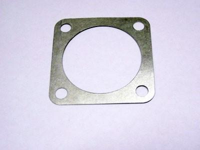 Zylinderkopfdichtung 0,2mm ETZ 125,150