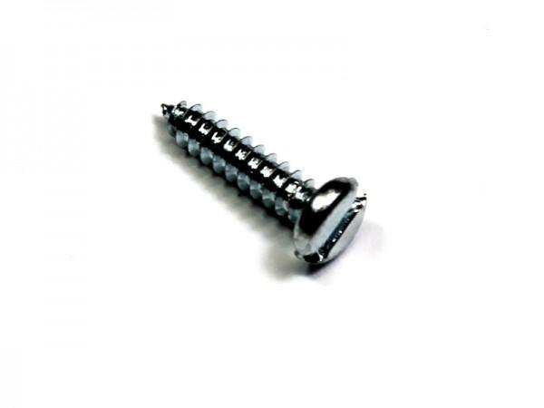 Blechschraube B4,2x16 (DIN7971)