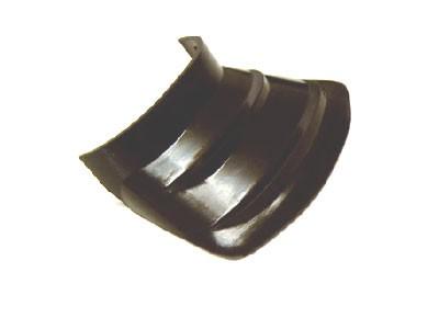 Schmutzschutz Gummi S51
