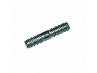 Stiftschraube M6x18 (Gesamtlänge M6x30) DIN 835