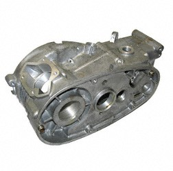 Produkt Abbildung 14202-00s.JPG