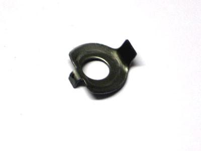 Sicherungsblech kleines Kettenrad S50, KR51/1