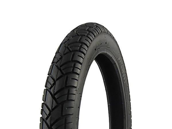 Reifen 2.75x16 Vee Rubber 094