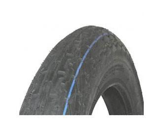 Reifen VeeRubber 2,75x18 158