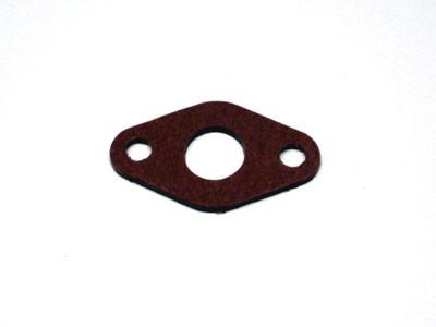 Flanschdichtung rot S51 KR51/2 SR50