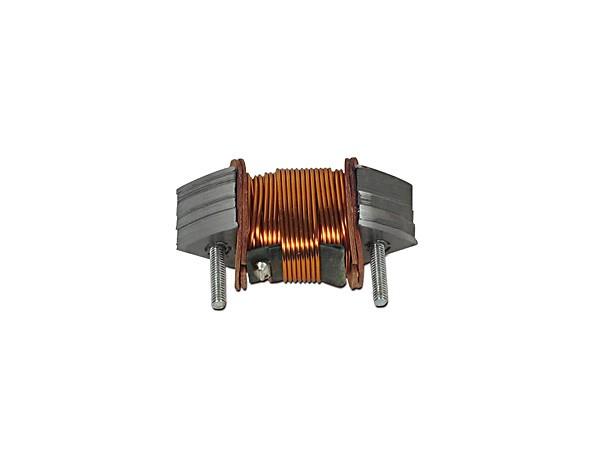 Hauptlichtspule 6V 35/35 Bilux Original