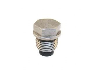Ölablaßschraube mit Magnet S50 KR51/1