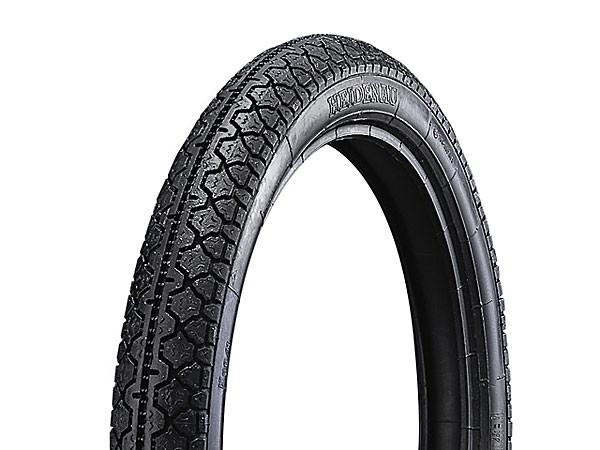 Reifen 2.75x16 K36/1