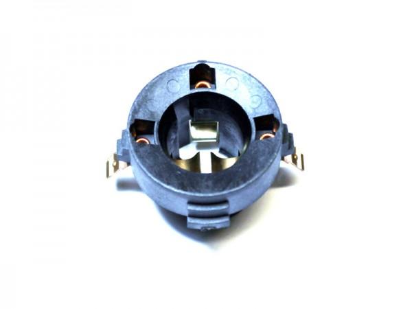 Lampenhalter für WESEM Scheinwerfer