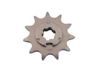 Ritzel S50, KR51/1 11 Zähne