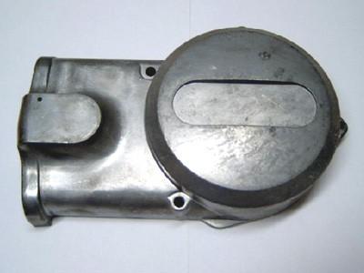 Lichtmaschinendeckel S51 ohne Schriftzug