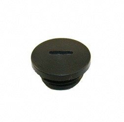 Produkt Abbildung 10085-00s.JPG